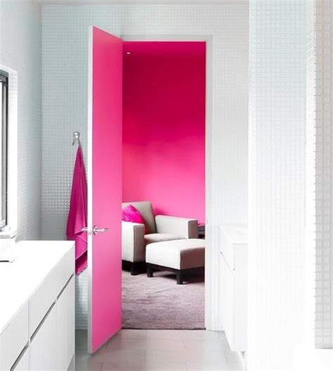 amusing neon wall paint colors 28 on home design ideas with neon wall paint colors 1176