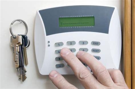 protege tu casa con un sistema de seguridad