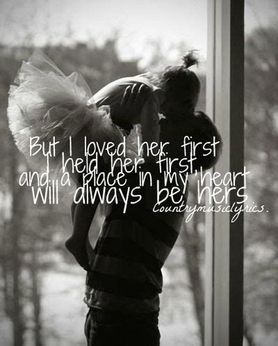 17  best ideas about Daddy Daughter Quotes on Pinterest