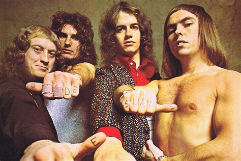 luvs  part  rock  roll globe