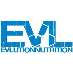 2015 supplement awards 2015 bodybuilding supplement awards winners