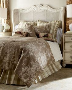 country bed linen 1000 ideas about country bedding on