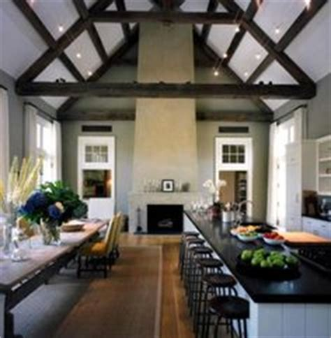 ina garten paris apartment 1000 images about ina garten on pinterest ina garten