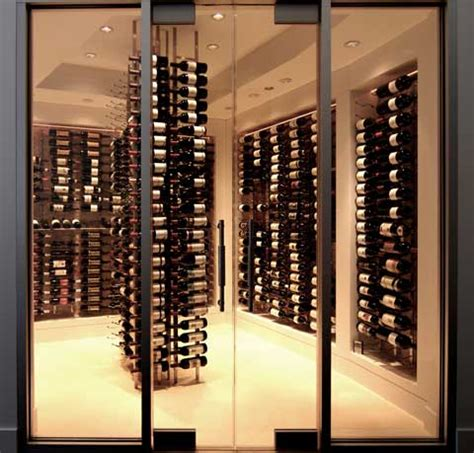 home wine storage wine storage wow