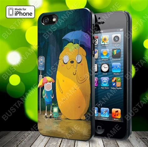 Iphone Iphone 5 5s Adventure Time Batman Cover 78 images about phone cases on real madrid soccer real madrid and leonel messi