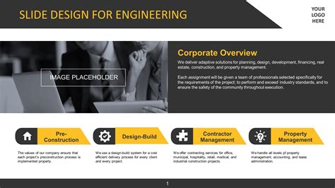 design for manufacturing presentation famous accounting ppt templates gallery exle resume
