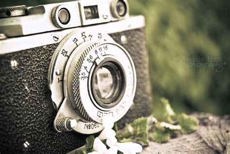 vintage camera wallpaper tumblr gallery vintage camera wallpaper