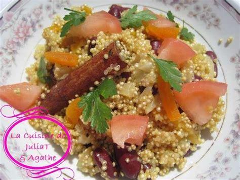 recette de cuisine saine recettes de cuisine sant 233 et cuisine saine