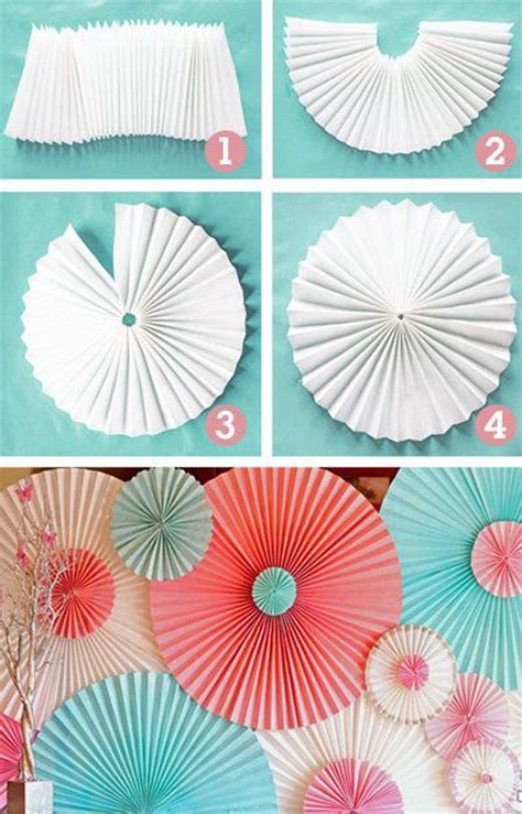 Origami Flowers You - 25 best ideas about origami flowers on paper