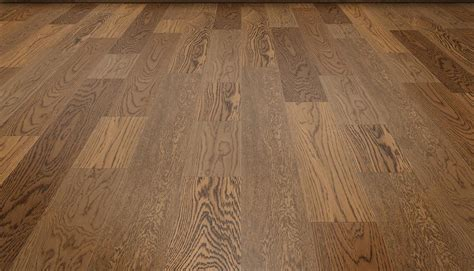 rustic oak flooring handscraped cognac lacquered 150mm wide esb flooring