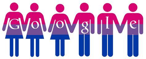 doodle how to make pride feminist fan bi pride doodles