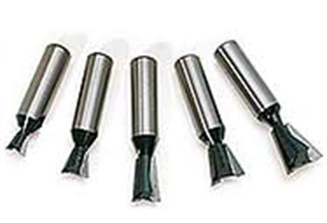 Mlcs Dovetail Candlestand Router Bits