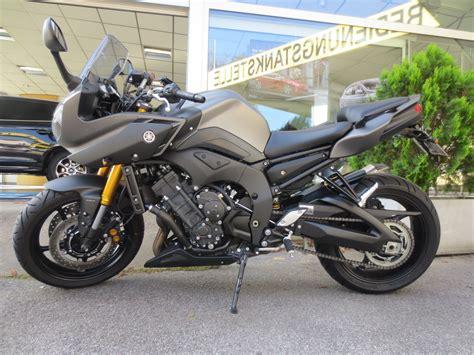Yamaha Motorrad Fz8 by Motorrad Yamaha Fz8 Fazer Abs S Fazer Abs Um 6490 Auf