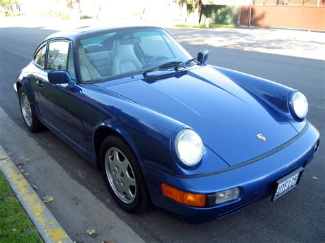 automobile air conditioning repair 1991 porsche 911 lane departure warning 1991 porsche 911 sold 1991 porsche 911 carrera 2 24 900 00 auto consignment san diego