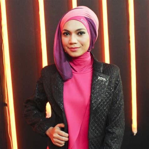 ost film islami indonesia daftar penghargaan dan nominasi yang diterima oleh indah