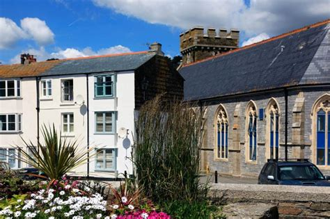 Cottages In Cornwall To Rent By Sea by Cottages For Rent Cornwall By Sea Sea View Cottages In