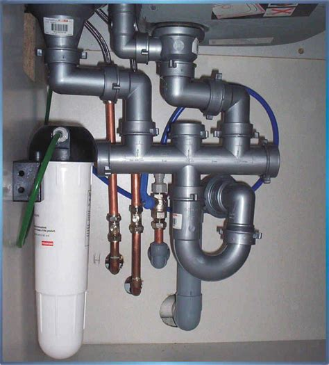 S And S Plumbing by Rooter Plumbing In San Francisco Ca Plumber