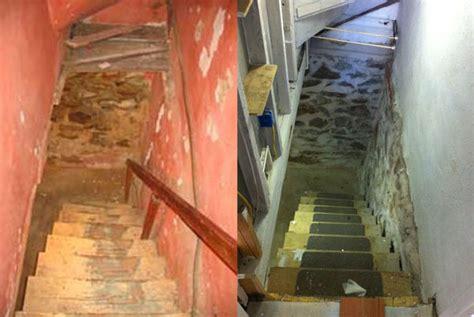 melissa dunphy blog renovation pride