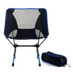 best fishing chair cheap portable folding lightweight