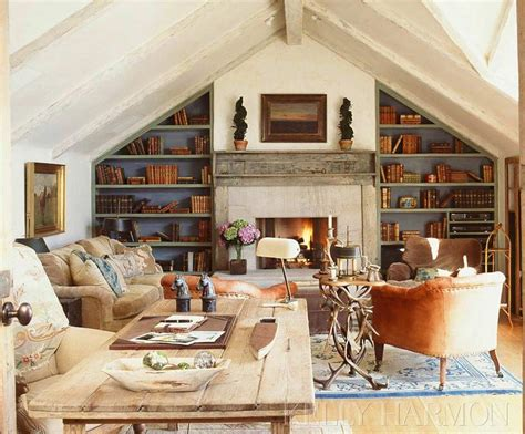 cozy home interior design 40 cozy living room decorating ideas decoholic