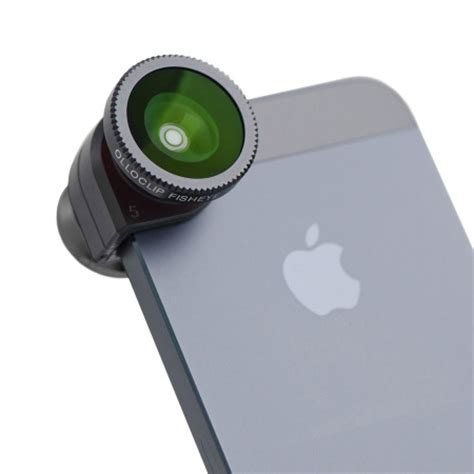 iphone 5s lens olloclip iphone 5s 5 fisheye wide angle macro lens kit