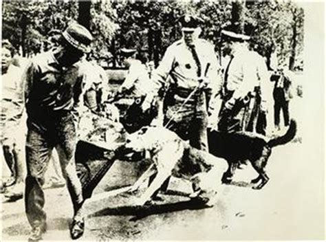 civil rights movement police brutality stoppsywar com history of ti political activism