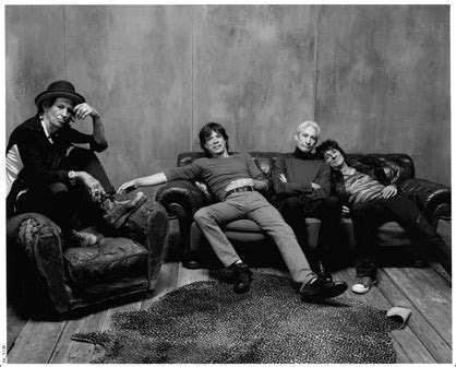 Rolling The Photographs Paperback the rolling stones celebrate 50 years of gathering no moss and there is only one book every fan