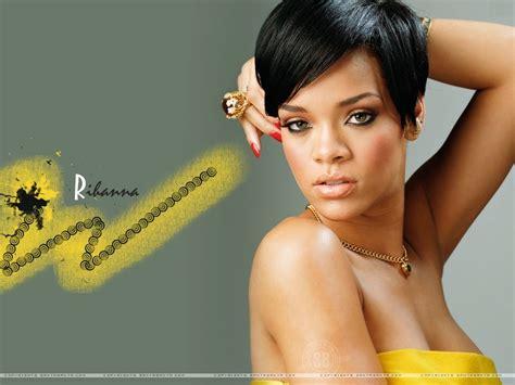Imagenes Hot Rihanna | rihanna wallpaper rihanna wallpaper 2017749 fanpop