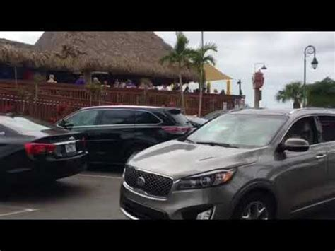 boat house yacht club cape coral yacht club and boat house restaurant youtube