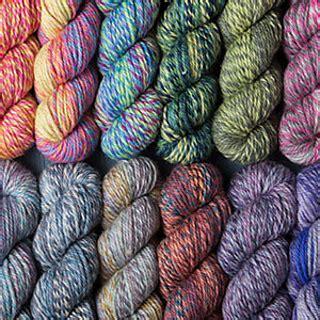knit picks chroma yarn ravelry knit picks chroma twist bulky