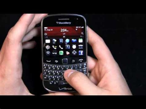 blackberry bold 9930 price in the philippines and specs