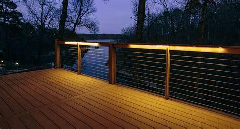 lighting accessories deck lighting deck lighting accessories led deck lights
