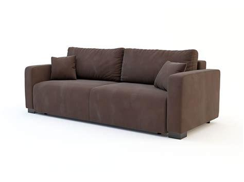 jazz sofa jazz sofa corner sofa contemporary leather fabric jazz day