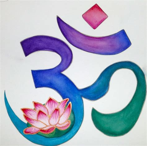 om lotus om lotus by spiralraccoon on deviantart