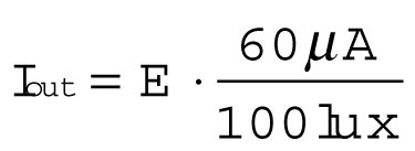 Light Intensity Equation by Intensity Of Light Equation Www Pixshark Images