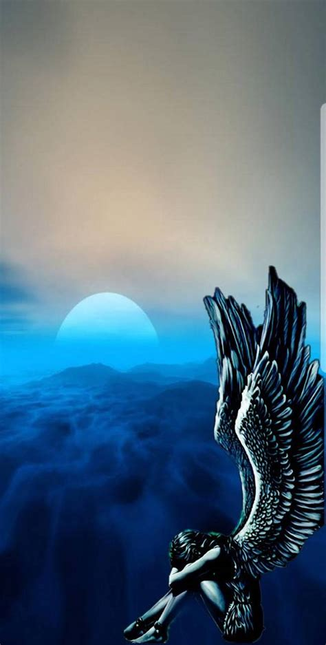 angel wallpaper  fatal dd   zedge