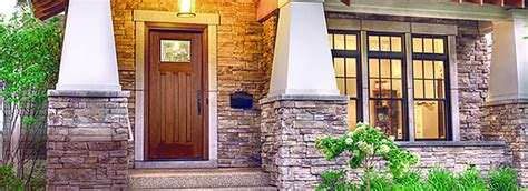 aaction overhead door residential doors railings 183 orange county residential doors