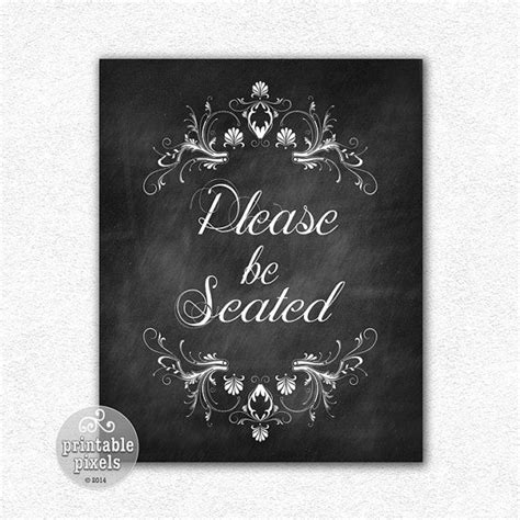 printable chalkboard quotes quotesgram printable chalkboard quotes funny work quotesgram