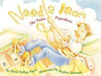 to be of pasta books children s book review noodle the pasta by