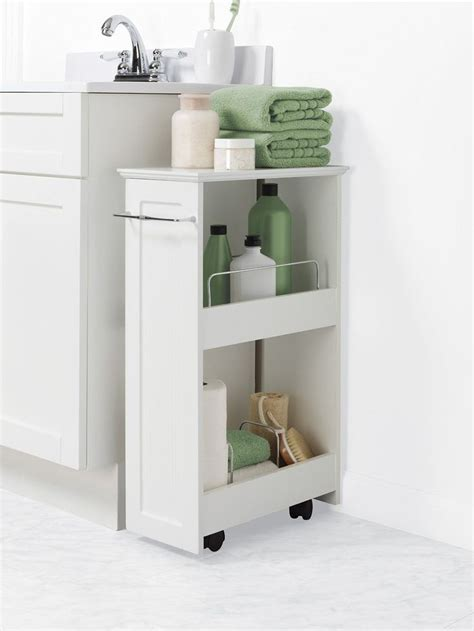 drawers home and home furniture on pinterest amazon com zenna home 9227wwbb slimline rolling storage