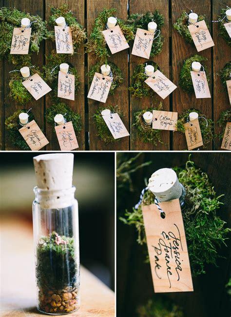 decoracion jardines para bodas decoracion para bodas en el jardin decoraciones para bodas