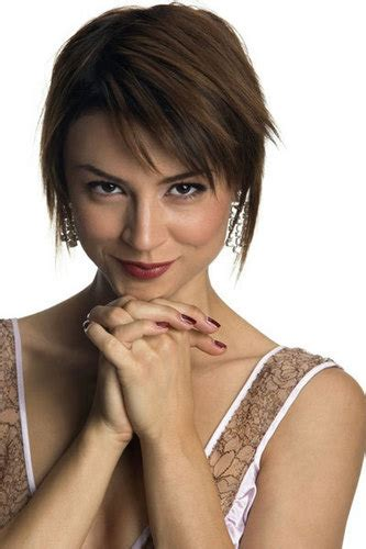 amstrong for hair samaire armstrong images samaire wallpaper and background