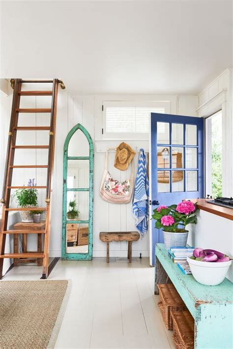 colorful beach house decorating ideas martha vineyard