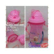 Termurah Bath And Works Original 1 http woot r 233 cup 233 rer un compte pirater