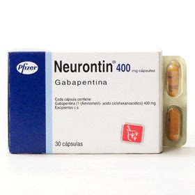 Gabapentin Detox by How To Use Gabapentin For Withdrawal Fit Recovery