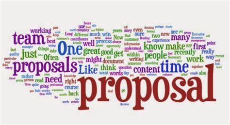 membuat proposal tentang pameran forever blogg contoh proposal kegiatan pameran sekolah