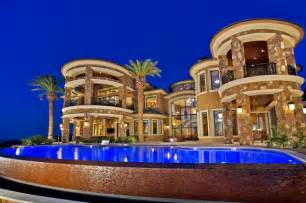 Classy Room Dividers - wick s mcdonald highlands mediterranean exterior las