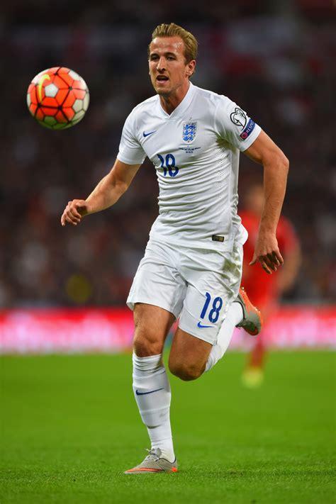 harry kane 2016 england harry kane photos england v switzerland uefa euro 2016