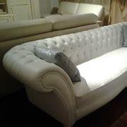 divani e divani trento best divani e divani lecce contemporary bakeroffroad us