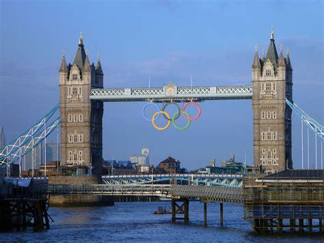 wann beginnen die olympischen spiele s 252 meyye ist bereit die olympischen spiele 2012 k 246 nnen